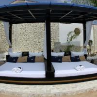 7-Bedroom Luxury Villa