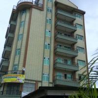 Hotel Elissam Douala