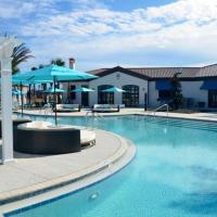Nice Villa #230787 Villa