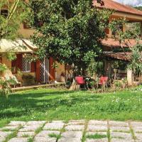Apartment Roma RM 36