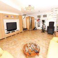 Two-Bedroom Holiday Home in Loc.Collelidia Nepi VT