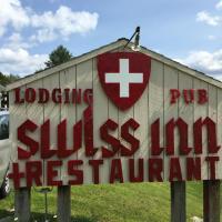 Swiss Inn