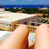 Villas  Good Life Greece Eco Villas Opens in new window