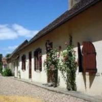 House Le carreau