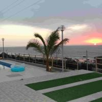 Punta Sal Vista Hermosa