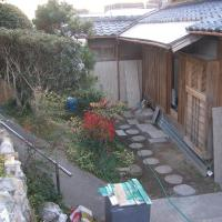 Maeshima Private Home