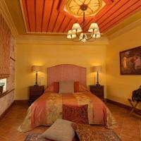 Emotions Country Resort Opens in new window
