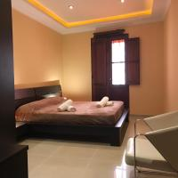 The Marble Arch Apartment - St. Julians