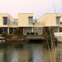 Holiday Home Port Brielle