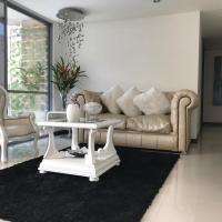 Apartamento Medellín ENVIGADO