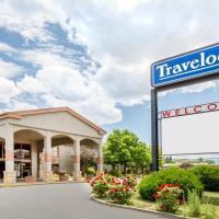 Travelodge Grand Junction