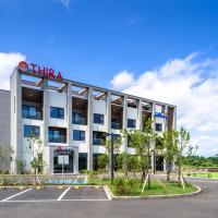 Thira Hotel