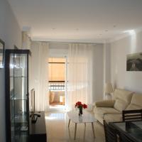 Apartamento Cortijo