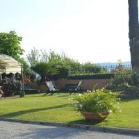 Villa Petri Flat