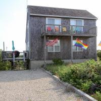 361 Shore Rd House Home