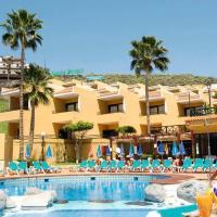 Aparthotel Oasis Mango Resort