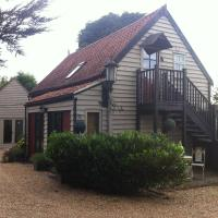 The Coach House B&B