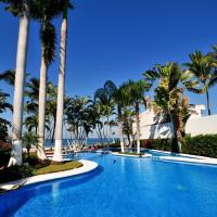 Villas Steffany
