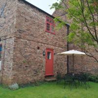 C Farmhouse Accommodation
