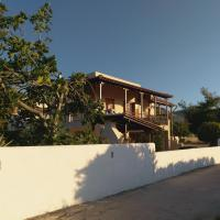 Vacation Home  Explore Aegina Island Opens in new window