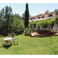 Seven-Bedroom Holiday Home in Villacarillo