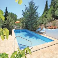 Two-Bedroom Holiday Home in Salares