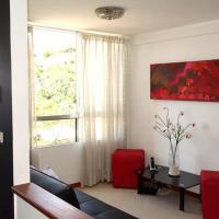 Aparthotel Medellin