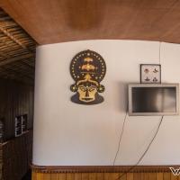 Karthika Holidays - A Wandertrails Stay