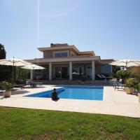 Villa Redrema