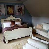 Rendlesham Guest House