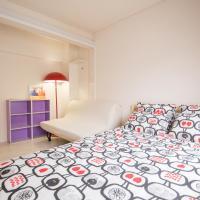 Osaka sweety room