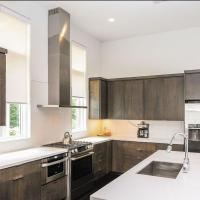 Townhome In The Heart of the City #1