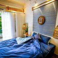 Millan Home, Hanoi - Promo Code Details