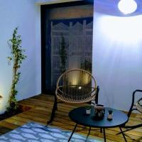 Bo Zen Lodge Biarritz