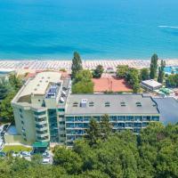 Palm Beach Hotel - All Inclusive