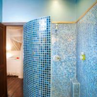Le Phare Bleu Boutique Hotel