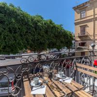 Loft Piazza Marina