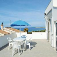 Four-Bedroom Holiday Home in Oristano OR