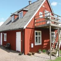 Apartment Ellets väg Åstorp