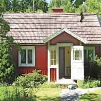 Holiday home Lilla Rävsmåla Karlskrona