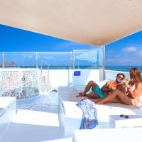 Avanti Hotel Boutique Fuerteventura - Only Adults
