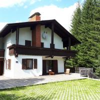 Haus Zirben by Immobilaustria