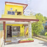 Casa Amana