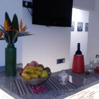 Nuevo apartamento en el Norte de Tenerife