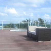 Watermarks Hotel - Cabrete Beach,Domican Republic