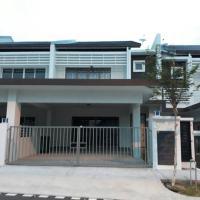 Azalea Guest House