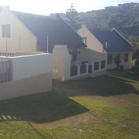 Stormswael 10 Mosselbay Western Cape