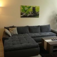 Apartment Jela