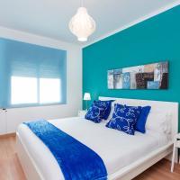 3 Bedroom Apartment Carrer de Barcelona