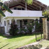 Villa La Caleta